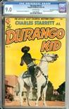 Durango Kid #2