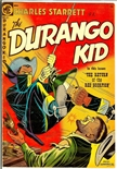 Durango Kid #31