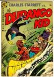 Durango Kid #33