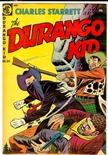 Durango Kid #34