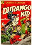 Durango Kid #35