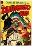 Durango Kid #9