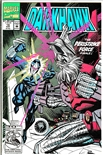 Darkhawk #18