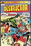 Destructor #2
