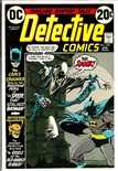 Detective #434