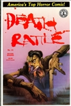 Death Rattle #14