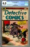 Detective #91