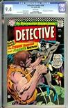 Detective #349