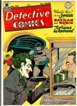 Detective #128