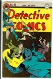 Detective #86