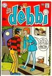 Date with Debbi #8