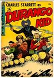Durango Kid #22