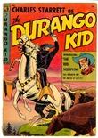 Durango Kid #23