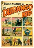 Durango Kid #27