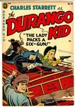 Durango Kid #29