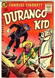 Durango Kid #37