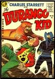 Durango Kid #38