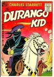 Durango Kid #39