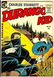 Durango Kid #40