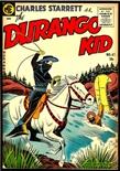 Durango Kid #41