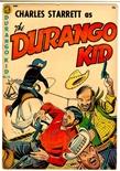 Durango Kid #26
