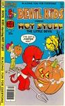 Devil Kids Starring Hot Stuff #91