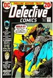 Detective #430