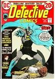 Detective #431