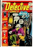 Detective #420