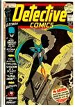 Detective #423