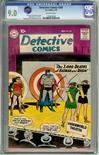 Detective #269