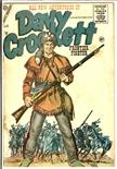 Davy Crockett #5