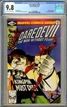Daredevil #170