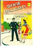 Dixie Dugan #5