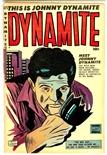 Dynamite #3