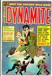 Dynamite #7