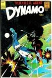 Dynamo #3