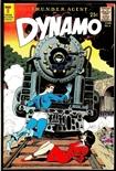 Dynamo #4