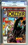 Dazzler #6