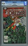 Dazzler #17