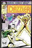 Dazzler #14