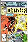 Dazzler #12
