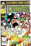 Dazzler #19