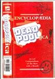 Encyclopaedia Deadpoolica #1