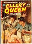 Ellery Queen #2