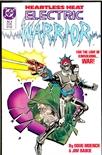 Electric Warrior #6