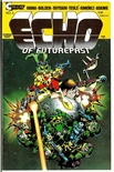 Echo of Futurepast #3