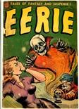 Eerie #17