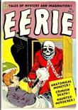 Eerie #11