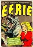 Eerie #9